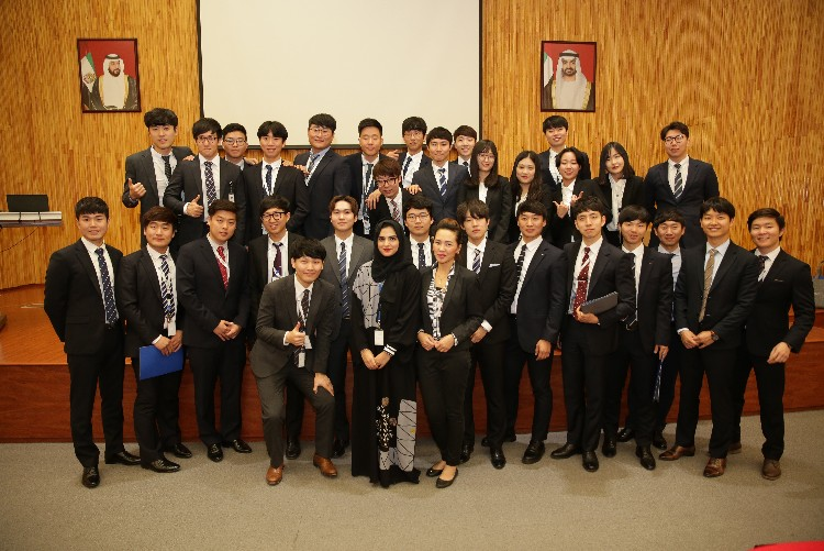 Korean_Awards_Ceremony_00098.jpg